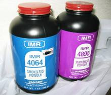Img_6948