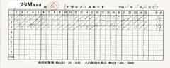 Score090420
