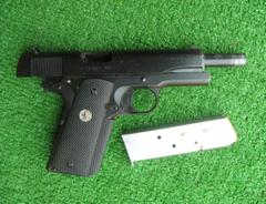 1991r