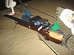 Gun1_7