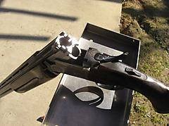 Gun3_3
