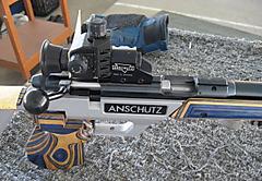 Gun5_4