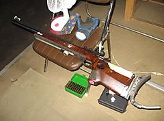 Gun4_2