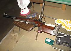 Gun3_2