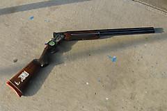 Tgun2_3