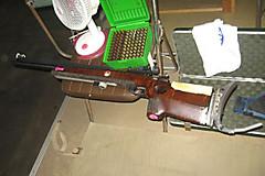 Gun2_3