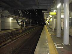 Fujieda1