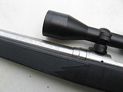 Sv123
