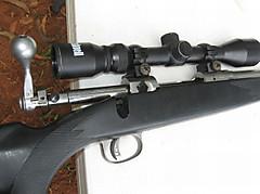 Sv124