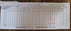 Score_2