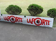 Laporte