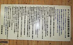 Tadasigaki_2