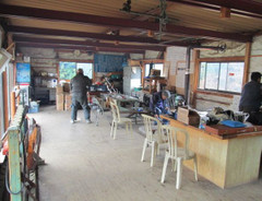 Clubhouse_2