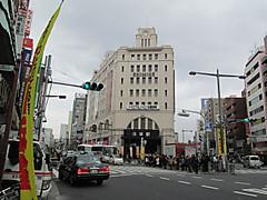 Asakusa2