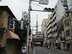 Asakusa4_2