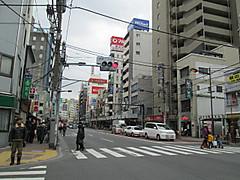 Asakusa6