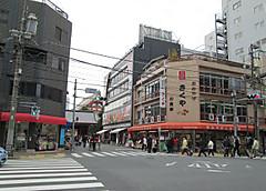 Asakusa7
