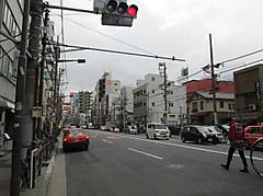 Asakusa8