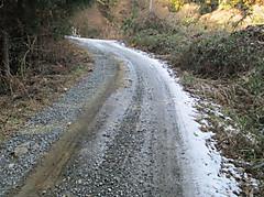 Road3_2