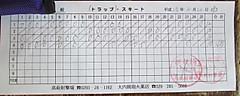 Score_3