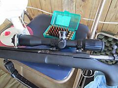 Gun2_2