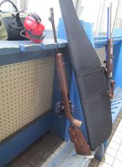 Carbine1