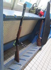 M94102