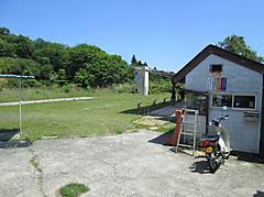 Pooler_house
