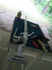 Gun7_2
