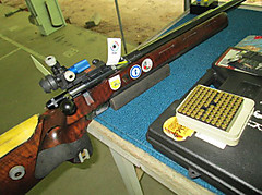 Gunup