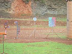 Range0