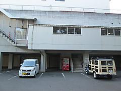 Sotogawa_2