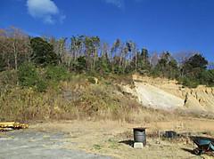 Syamenwaki