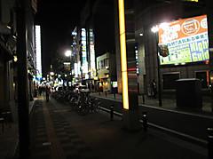 Kokubuncyou2