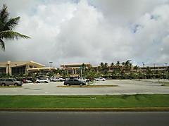 Airportout