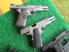 Handguns2