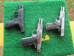 Handguns3