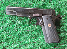 M1991