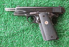 M1991hidari
