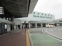 Narita1t