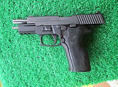 P226hidari