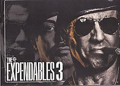 Expendarles3