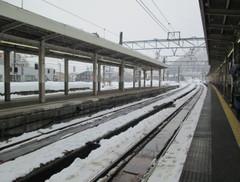 Etigoyuzawa2