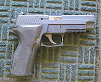 P2262