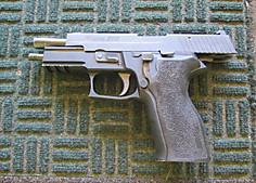 P2264