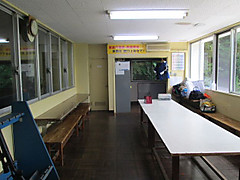 Resting_room