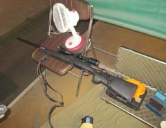 Gun1k