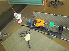 Gun2p