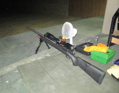 Gunbip