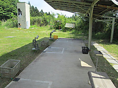 Img_0656